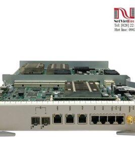 Huawei CR8DIPU1T2C1 NetEngine 8000 Universal Series Routers