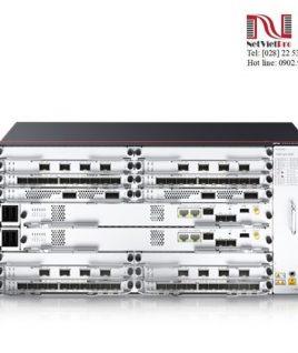 Huawei CR8PM8BASAC3 NetEngine 8000 Universal Series Routers