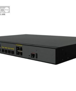 Huawei Indoor Access Point AD9430DN-24-FAT