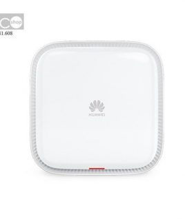 Huawei Indoor Access Point AIRENGINE 8760-X1-PRO
