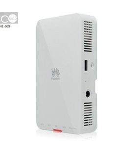 Huawei Indoor Access Point AP2051DN