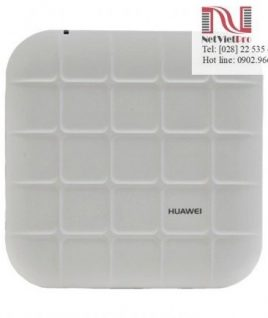 Huawei Indoor Access Point AP3010DN-V2-FAT-DC