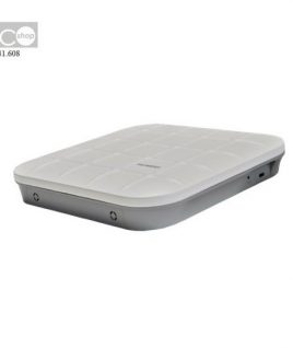 Huawei Indoor Access Point AP3030DN