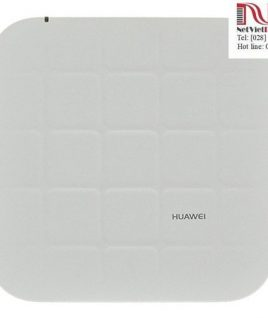 Huawei Indoor Access Point AP3030DN-FAT-DC