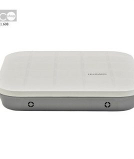 Huawei Indoor Access Point AP4030DN