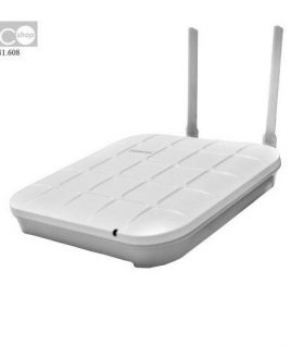 Huawei Indoor Access Point AP4130DN-DC