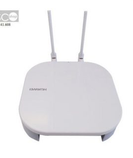 Huawei Indoor Access Point AP4151DN