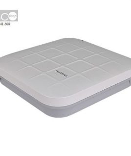 Huawei Indoor Access Point AP5050DN-S