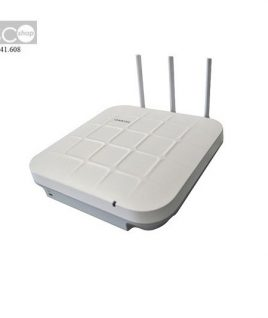 Huawei Indoor Access Point AP5130DN-AGN-DC