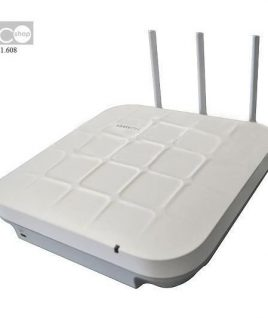 Huawei Indoor Access Point AP5130DN-FAT-DC