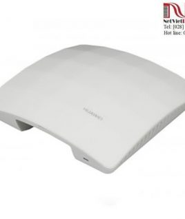 Huawei Indoor Access Point AP6010DN-AGN-DC