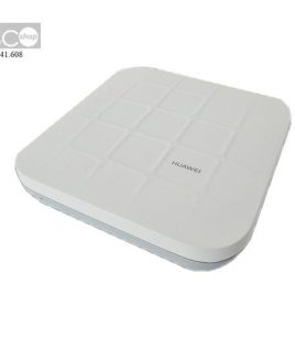 Huawei Indoor Access Point AP6050DN