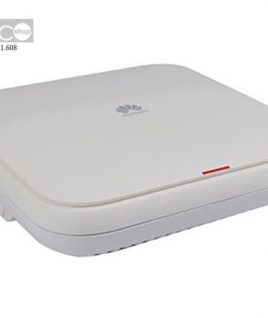 Huawei Indoor Access Point AP6052DN