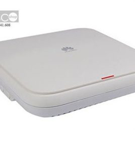 Huawei Indoor Access Point AP7052DN