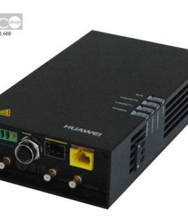 Huawei Indoor Access Point AP9131DN