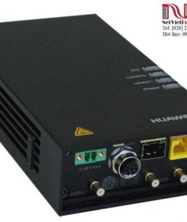 Huawei Indoor Access Point AP9132DN
