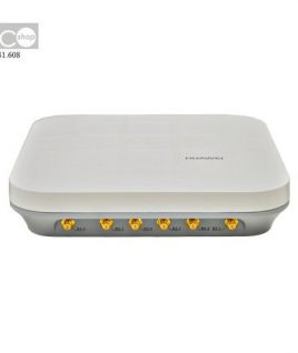 Huawei Indoor Access Point AP9330DN