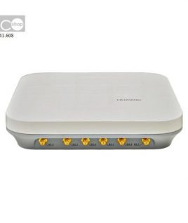 Huawei Indoor Access Point AP9330DN-DC