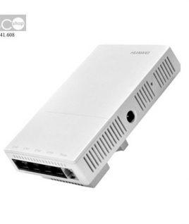 Huawei Indoor Access R240D