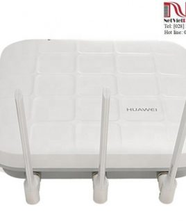 Huawei Indoor Access Points AP5130DN-USA Wireless APs