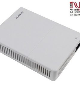 Huawei Indoor Remote Access Points R251D-E