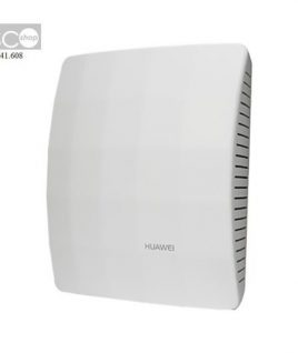 Huawei Indoor Wireless Access Point AP5010SN-GN