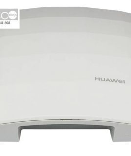 Huawei Indoor Wireless Access Point AP5010SN-GN-DC