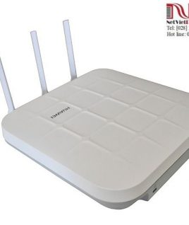 Huawei Indoor Wireless Access Point AP5130DN