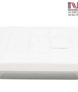 Huawei Indoor Wireless Access Point AP7030DE