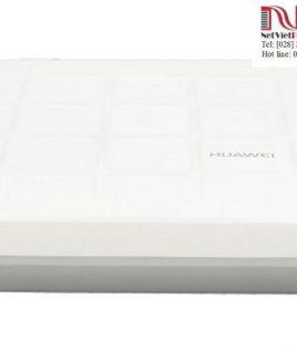 Huawei Indoor Wireless Access Point AP7030DE-DC