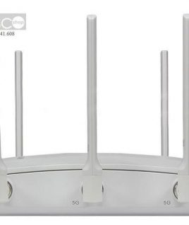 Huawei Indoor Wireless Access Point AP7110DN-AGN
