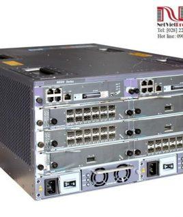 Huawei ME0P03BASA71 ME60 Series Control Gateway