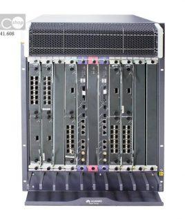 Huawei ME0P16BASA32 ME60 Series Control Gateway