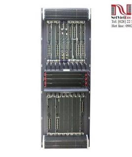 Huawei ME0P16BASA70 ME60 Series Control Gateway