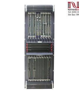 Huawei ME0P16BASA72 ME60 Series Control Gateway