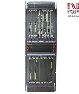 Huawei ME0P16BASD30 ME60 Series Control Gateway