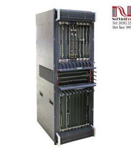 Huawei ME0P16SFUE71 ME60 Series Control Gateway