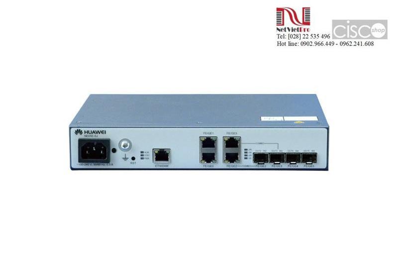Huawei NECM000AIC00 NetEngine Series NE05E Routers