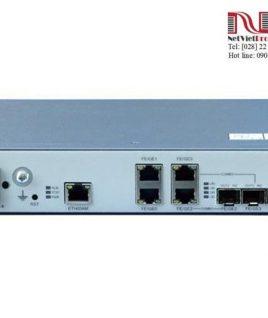 Huawei NECM000AOC00 NetEngine Series NE05E Routers