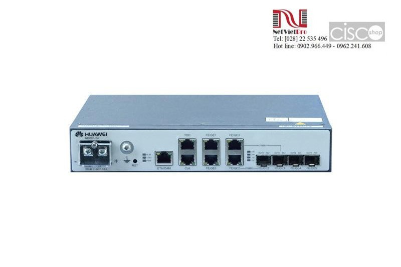 Huawei NECM000DIC00 NetEngine Series NE05E Routers