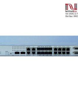 Huawei NECM00AOCP00 NetEngine Series NE05E Routers