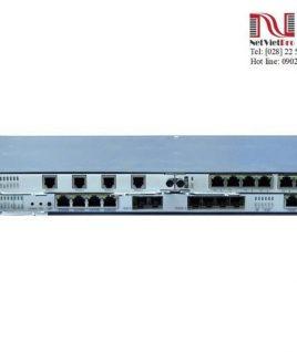 Huawei NECM00HOST06 NetEngine Series NE05E Routers