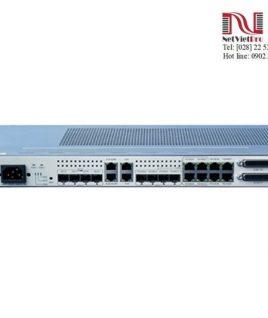 Huawei NECM00HSAE00 NetEngine Series NE08E Routers