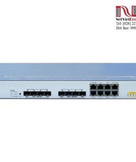 Huawei NECM00HSAP00 NetEngine Series NE05E Routers