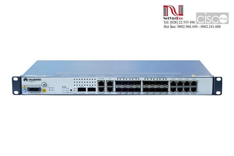 Huawei NECM00HSDN00 NetEngine Series NE05E Routers