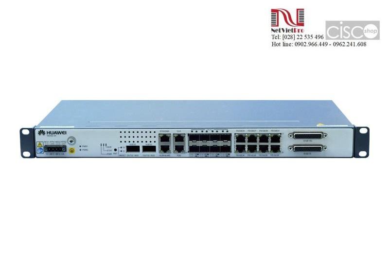 Huawei NECM0HSDEN00 NetEngine Series NE08E Routers