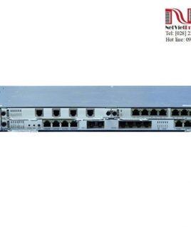 Huawei NECMHSTB0200 NetEngine Series NE05E Routers