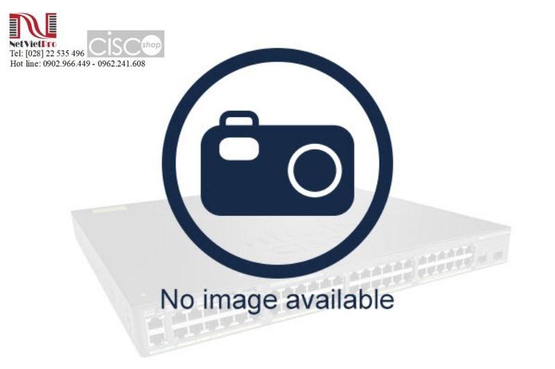 Huawei NECS00V2R603 NE05E Series Routers Software