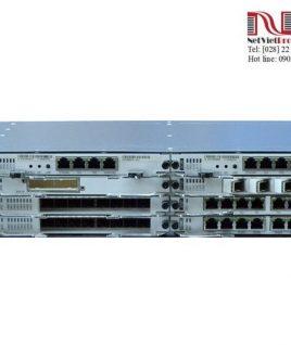 Huawei NEDMHOST1200 NetEngine Series NE08E Routers