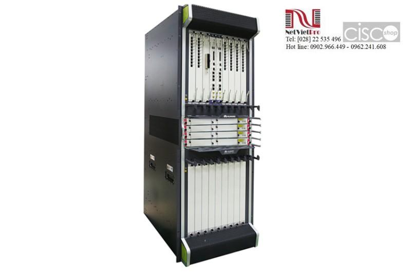 Huawei NetEngine NE40E-X16 Series Router CR5P16BASA70